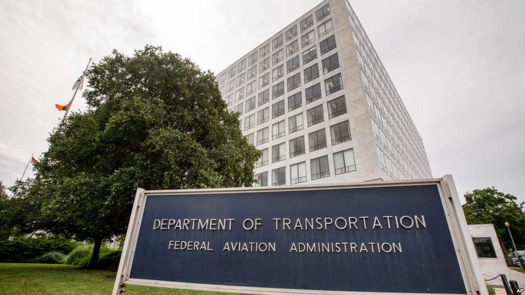 SHBA, krijohet një komision për shqyrtimin e çertifikatave të sigurisë për avionët