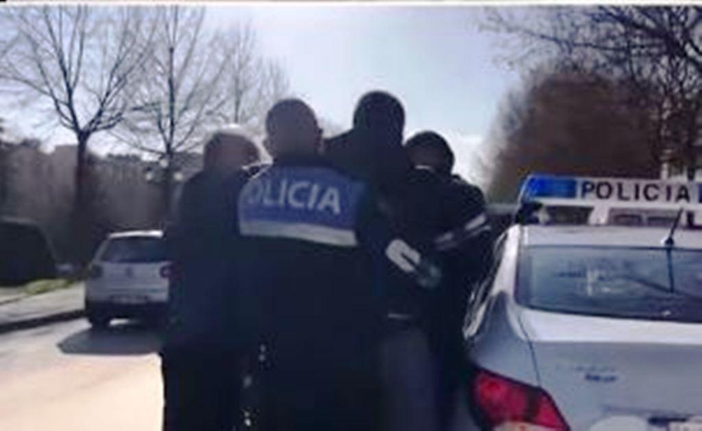 Policia procedoi 25 persona për protestën, 6 prej tyre u arrestuan