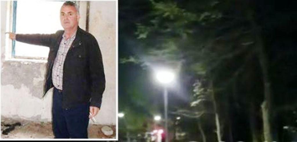Vrasësi i Baxhinofskit dëshmon në Polici: Më përndiqte familjen për borxhin 45 mijë euro