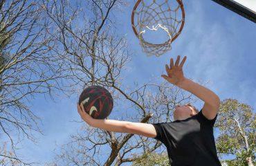 """Sporti i lënë në harresë për mbi dy dekada, si të projektosh """"një shoqëri të sëmurë""""!"""