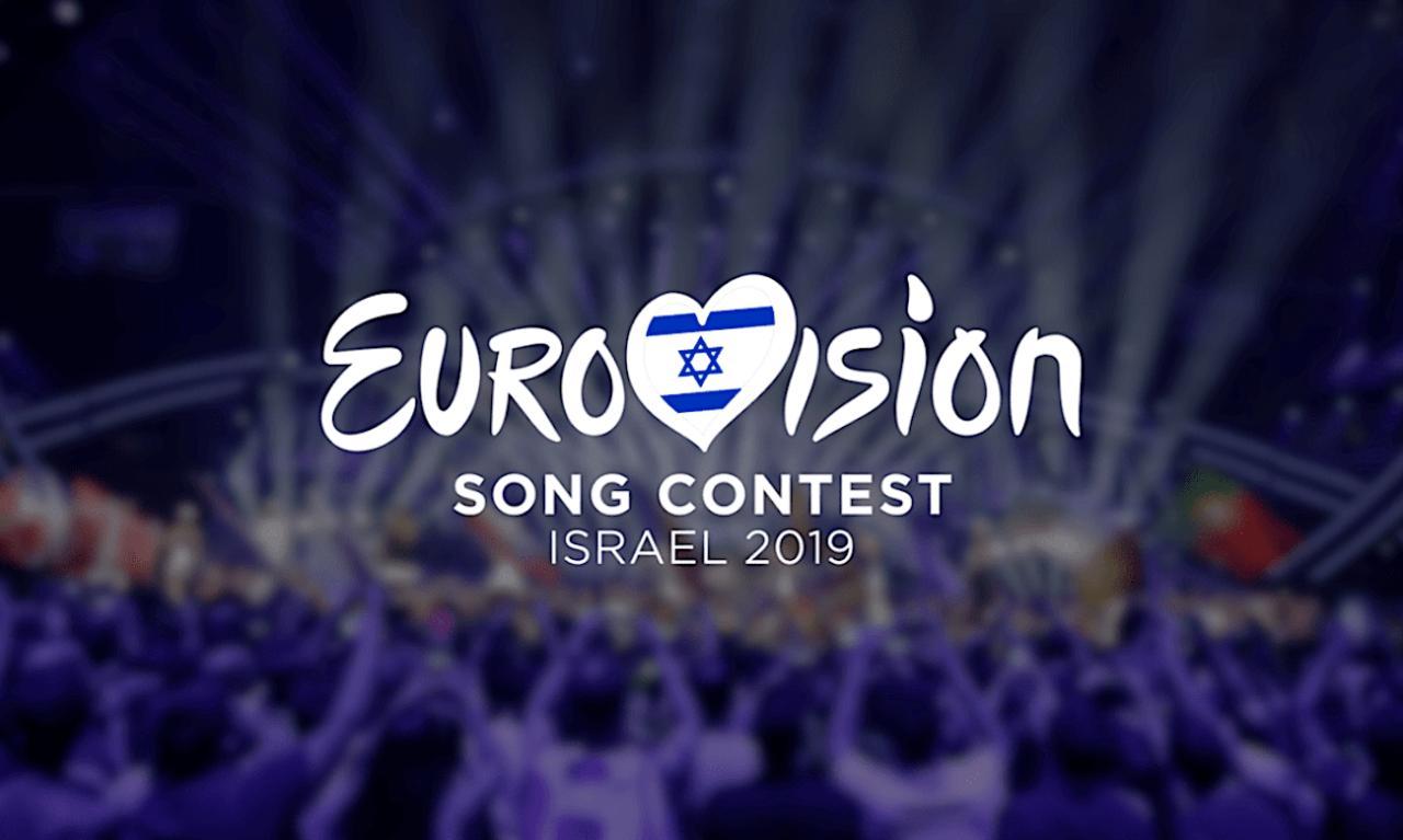 Stili femëror shqiptar në Eurosong!