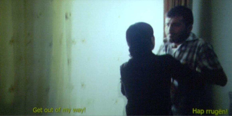 """Festivali Ndërkombëtar i Filmit për Gruan, """"sefte"""" në Tiranë"""