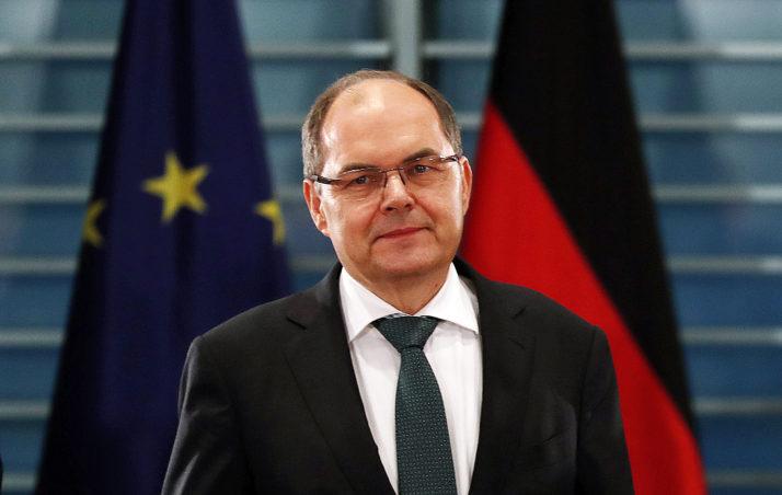 Raportuesi për Shqipërinë në Bundestag: I takon qeverisë që të garantojë bashkëpunimin