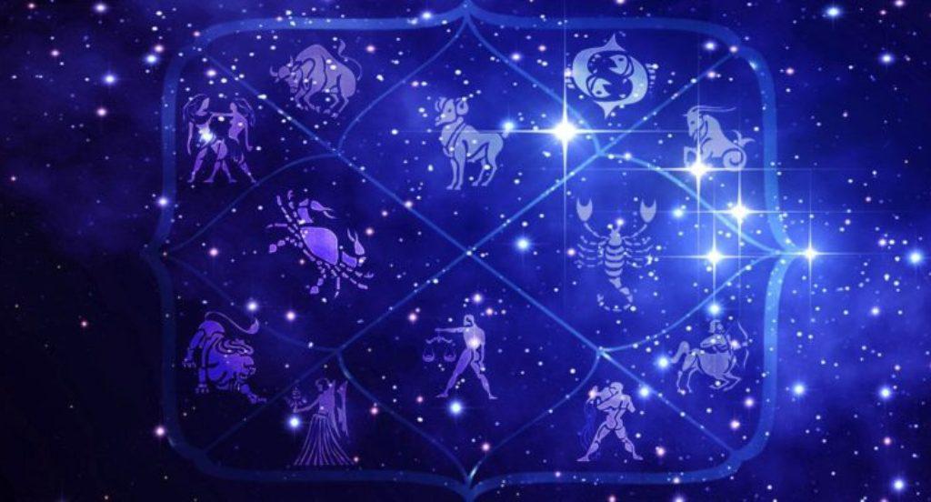Parashikimi i yjeve për nesër, e enjte 27 Qershor 2019