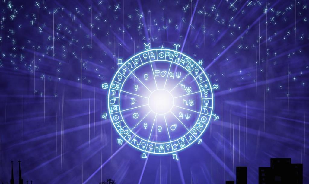Horoskopi për sot, e premte 28 Qershor 2019