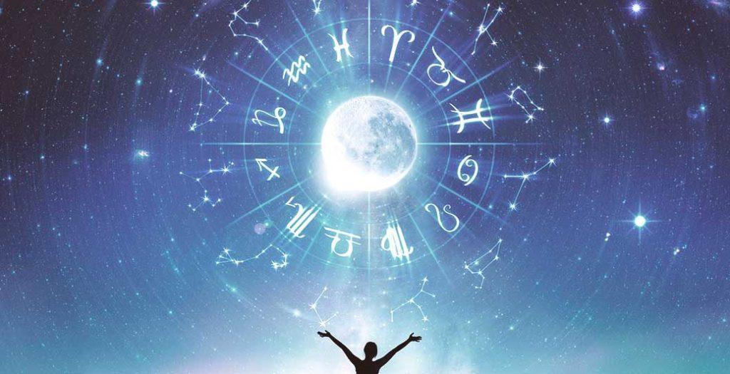 Horoskopi për nesër, e mërkurë 10 korrik 2019