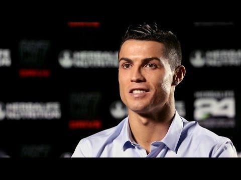 Ronaldo flet për largimin nga Reali dhe kalimin në Torino: Nuk kam humbur nga Spanja