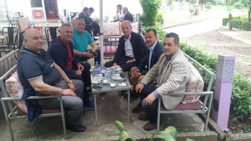 """Detaje mbi vrasjen në Tiranë, dëshmitë: Ish i përndjekuri pretendoi në komunizëm se """"diktatori ishte homoseksual"""""""