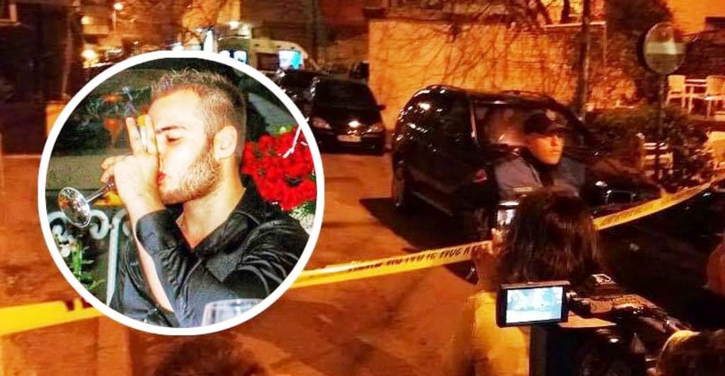 Vrasja e Jurgen Kurtit, policia po heton në dy pista atentatin ndaj menaxherit të lokaleve VIP të ish-bllokut
