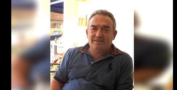 U qëllua me çifte për çështje pronësie, ndërron jetë në spital pronari i furrës së bukës (hetimet)