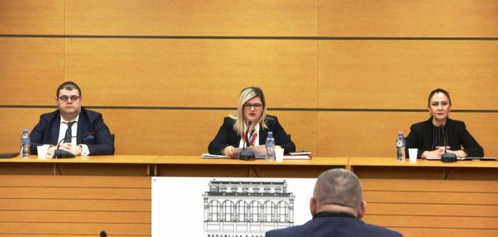Prokurori në vetting/ ILDKPI dhe KPK: Ka në pronësi 8 apartamente, 2 garazhe dhe 2 makina, përfituar ligjërisht
