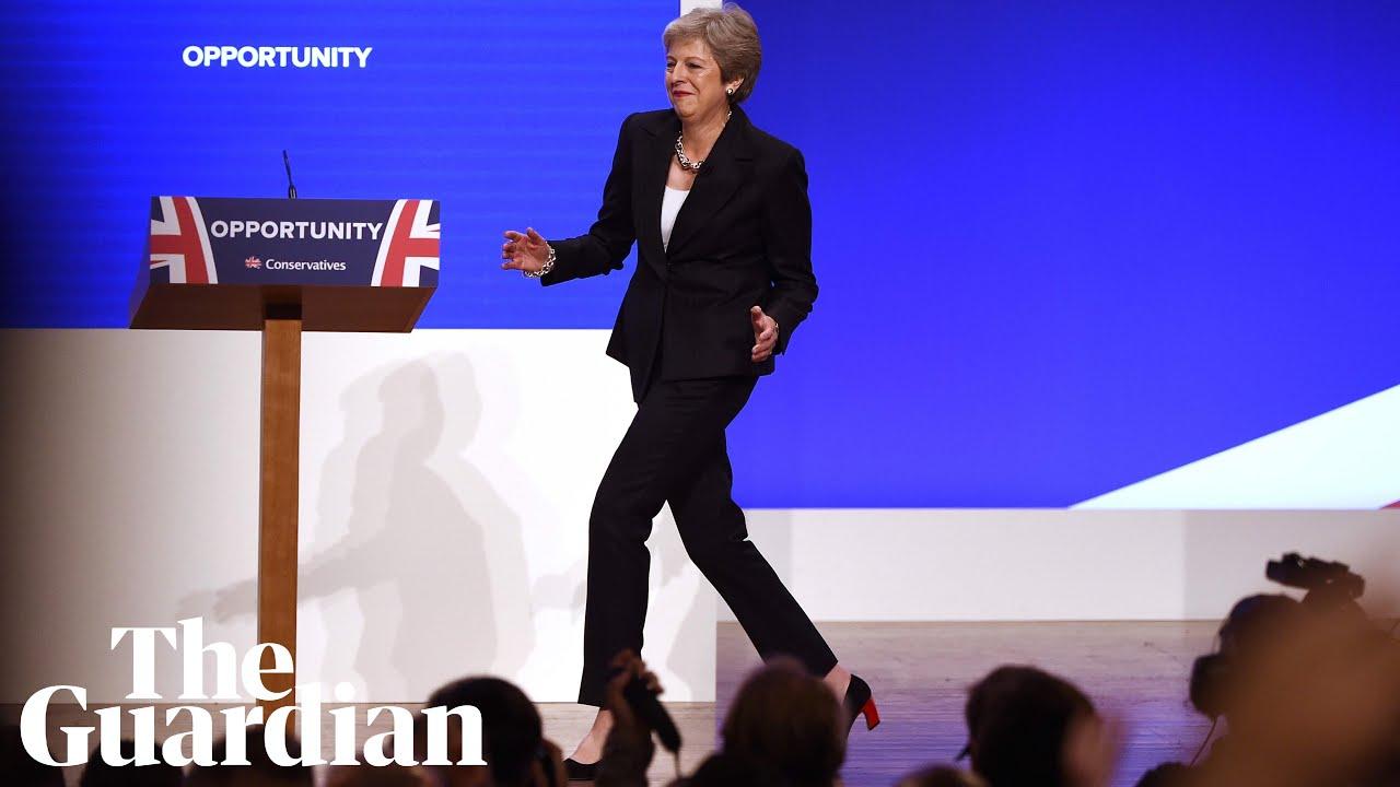 Parlamenti britanik nuk pranon Brexit pa marrëveshje