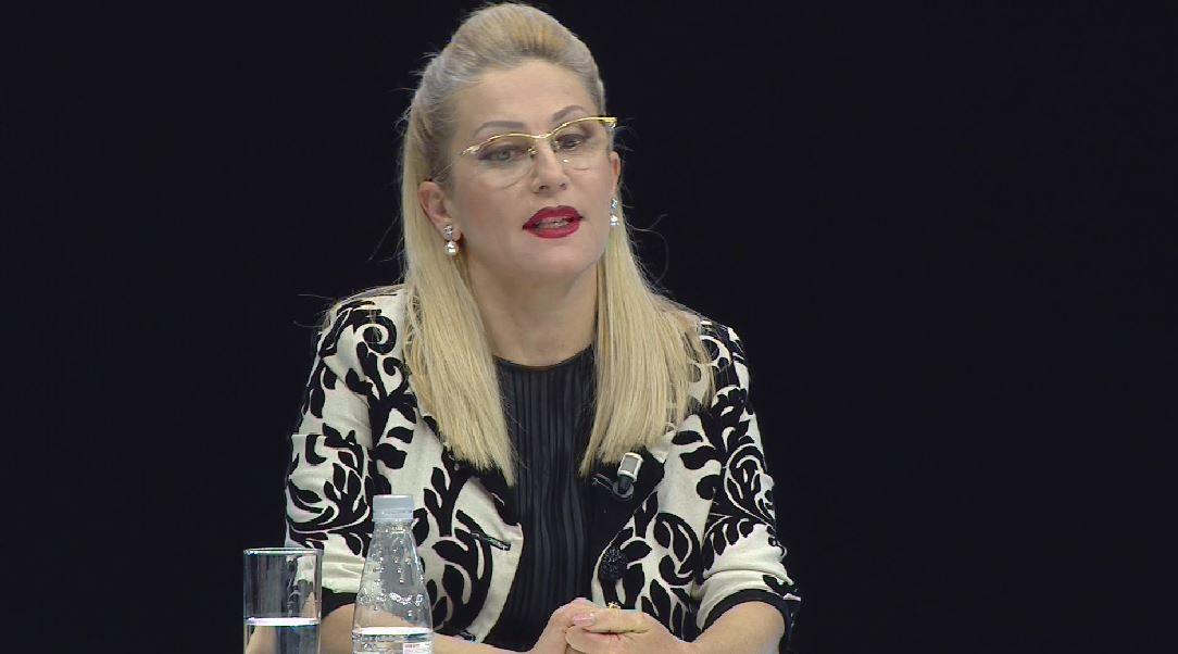 Këshilltarja e Bashkisë, Mirela Bogdani: Ndërkombëtarët s'kanë kredibilitet tek ne