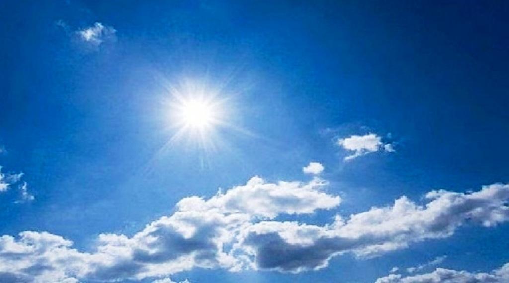 Moti nesër, dielli do të shkëlqeje dhe ngrohë deri në 19 °C