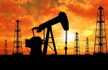 Ndërpritet puna te Uzina e Përpunimit të Thellë të Naftës në Ballsh
