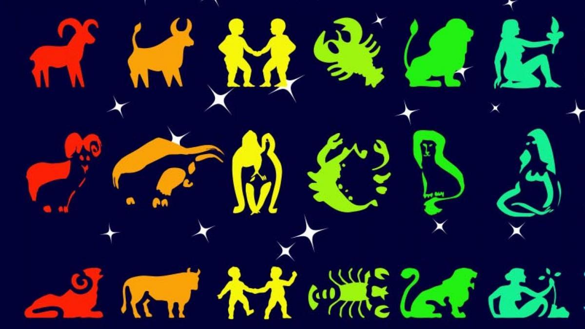 Horoskopi i Pranverës 2019