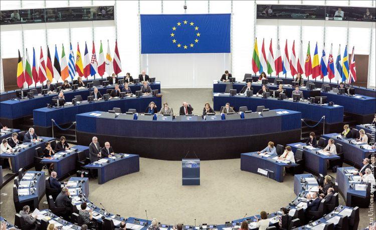 Eurodeputetët thirrje PE-së të nisë bisedimet për anëtarësim me Shqipërinë dhe Maqedoninë e Veriut