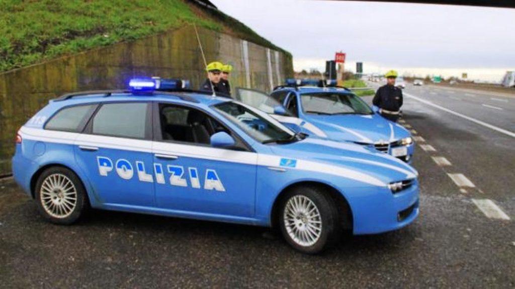 Kërkohej për një vrasje në Vlorë, arrestohet në kufirin italo-francez shqiptari