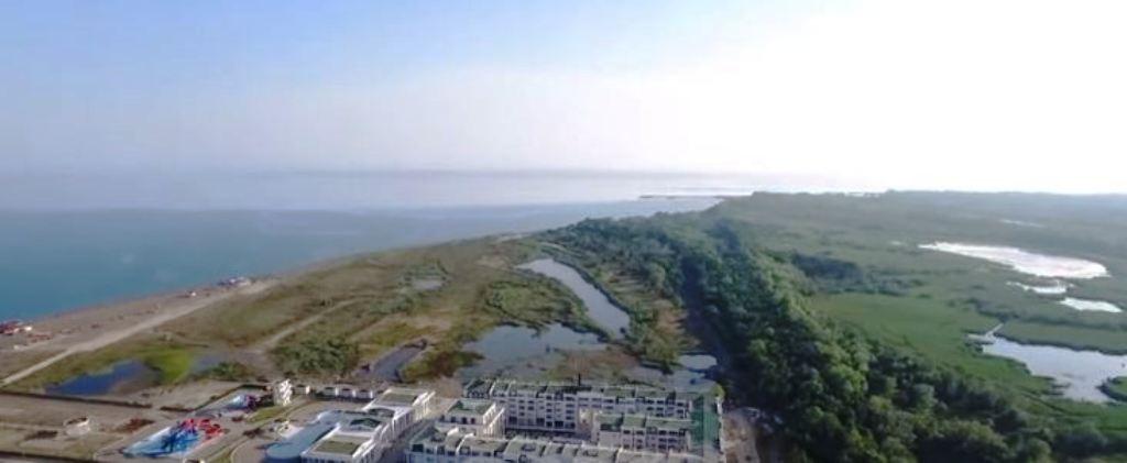 Vendimet e Qeverisë/ Sipërfaqja prej 2600 ha, tokë në vijën bregdetare kalon në pronësi të shtetit