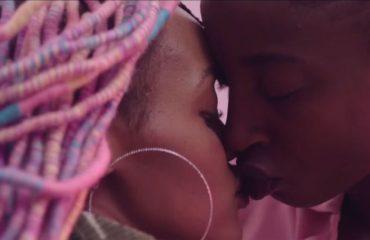 Filmi është i ndaluar në Kenia për historinë lesbike, por aktorja triumfon në festivalin e njohur afrikan