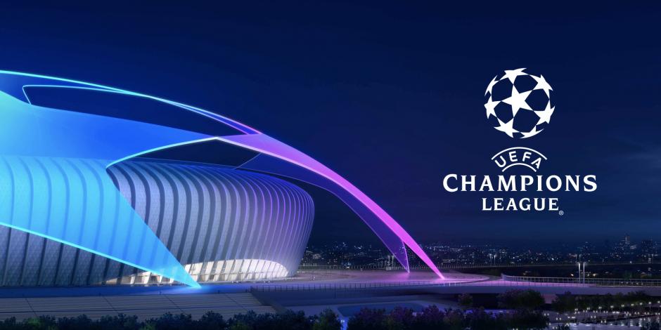 Agnelli konfirmon zërat: Real, Bayern dhe Juventus duan një Champions League të re