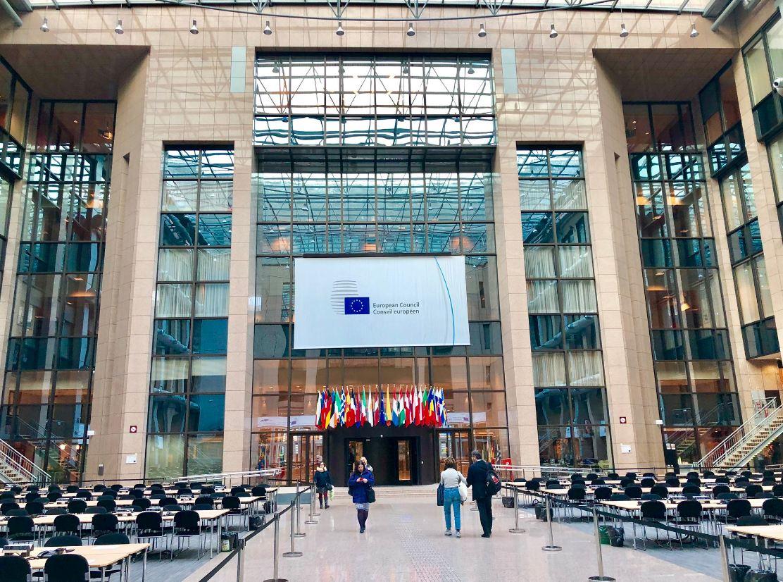 Ecuria e reformave në Shqipëri, Soreca: Jemi në pritje të Raportit Vjetor të Komisionit Evropian