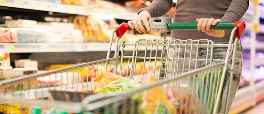 Eurostat: Rriten çmimet për produktet e shërbimet bazë të të jetuarit në Shqipëri