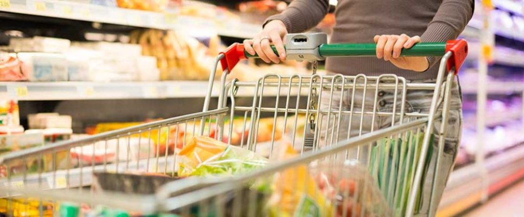 Prices in Albania are increasing faster than in European countries