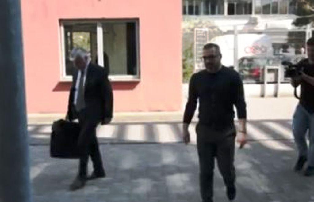 Ish-ministri Tahiri kërkon pushimin e çështjes, seancë e gjatë shqyrtimi te Krimet e Rënda