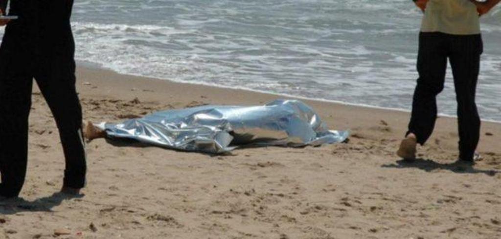 Tmerr në Durrës, gjendet një trup i dekompozuar, i gjymtuar dhe pa kokë