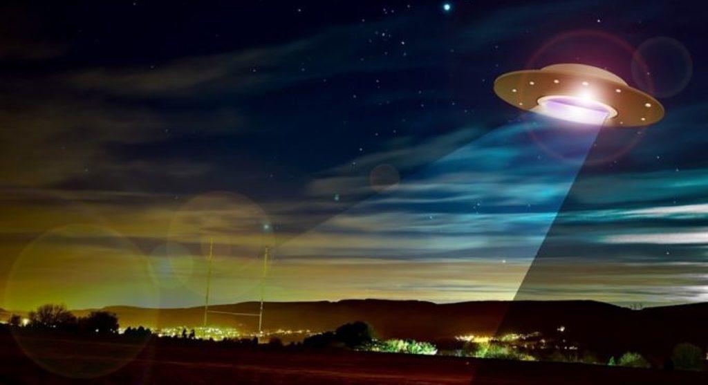 """Projekti """"Blue Book"""", ja çfarë zbuloi qeveria amerikane mbi UFO-t"""