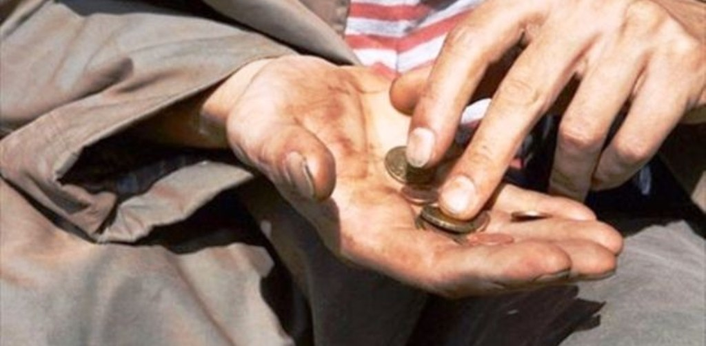 Qeveria, indeksim jashtë radhe të pensioneve me +2.8%. Masa e përfitimit sipas kategorive
