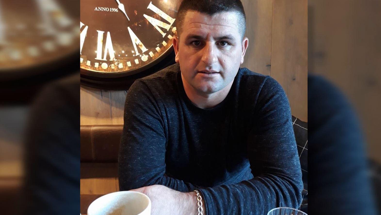 Sherri që nisi për gërvishjen e makinës, vetëdorëzohet autori i vrasjes në Korçë