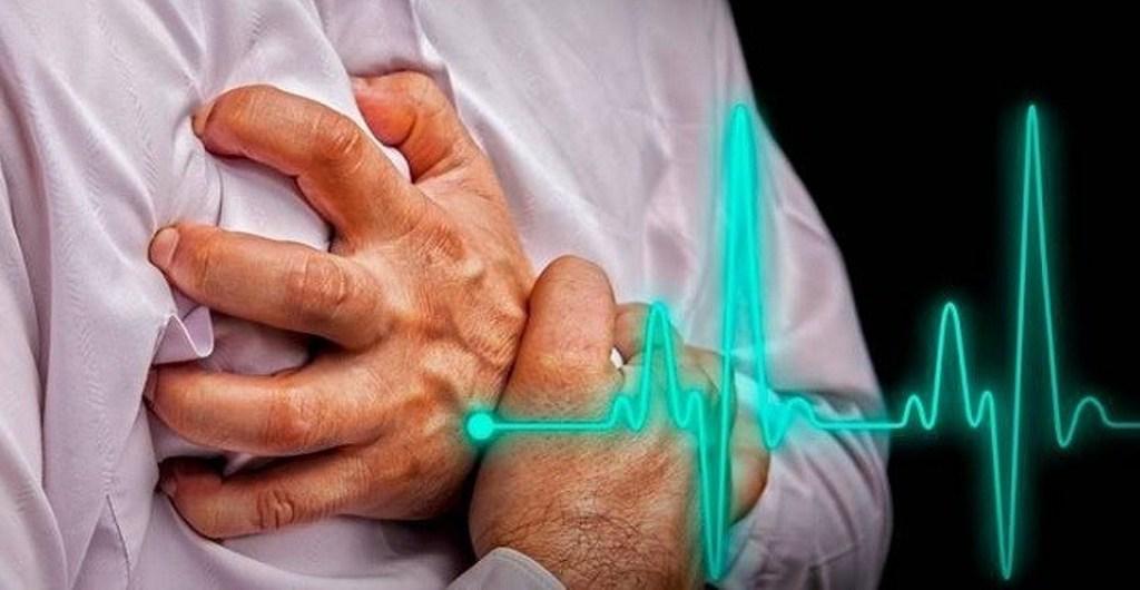 Mjekja Dervishaj: Sëmundjet e zemrës, dieta dhe ushqyerja pas infarktit