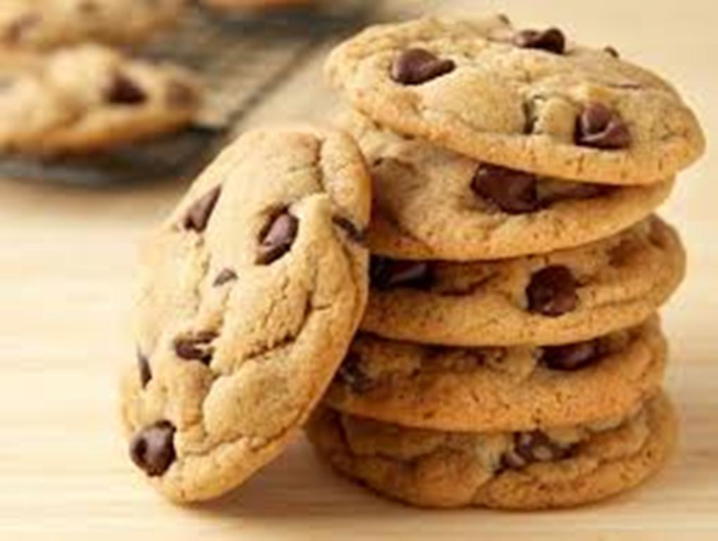 RECETA GATIMI/ Biskota me vanilje