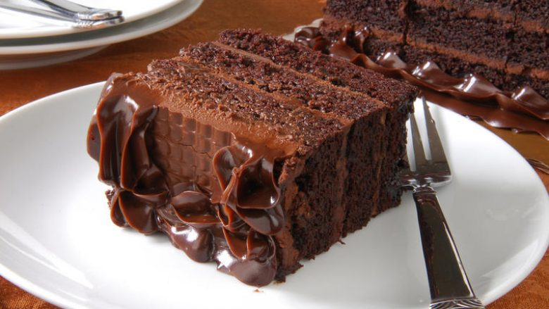 RECETA GATIMI/ Mbretëresha e tortave