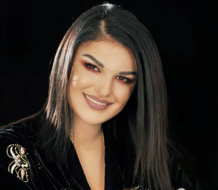 Romina Aliaj: Më fle shpirti në muzikën tradicionale shqiptare