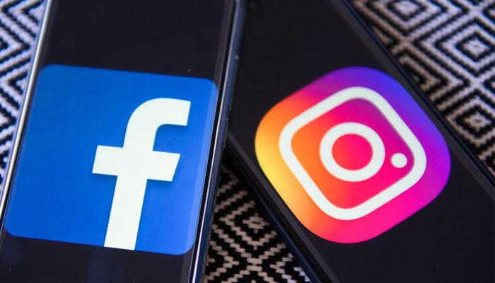 Tjetër skandal nga Facebook dhe Instagram, zbulohen fjalëkalimet e miliona përdoruesve