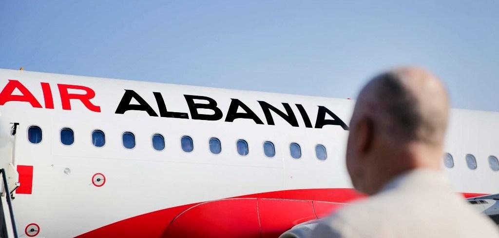 Air Albania fluturon sot në mbrëmje por... zëvendëson Turkish Airlines, çmimet aspak të lira