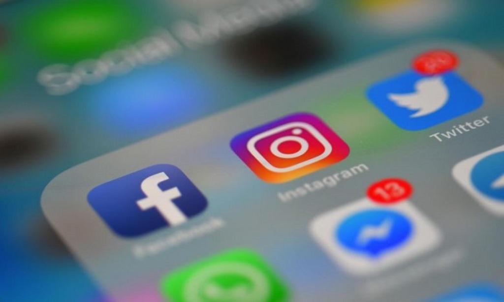Facebook, Instagram dhe Whatsapp po shfaqin probleme teknike edhe në Shqipëri. Arsyeja?!