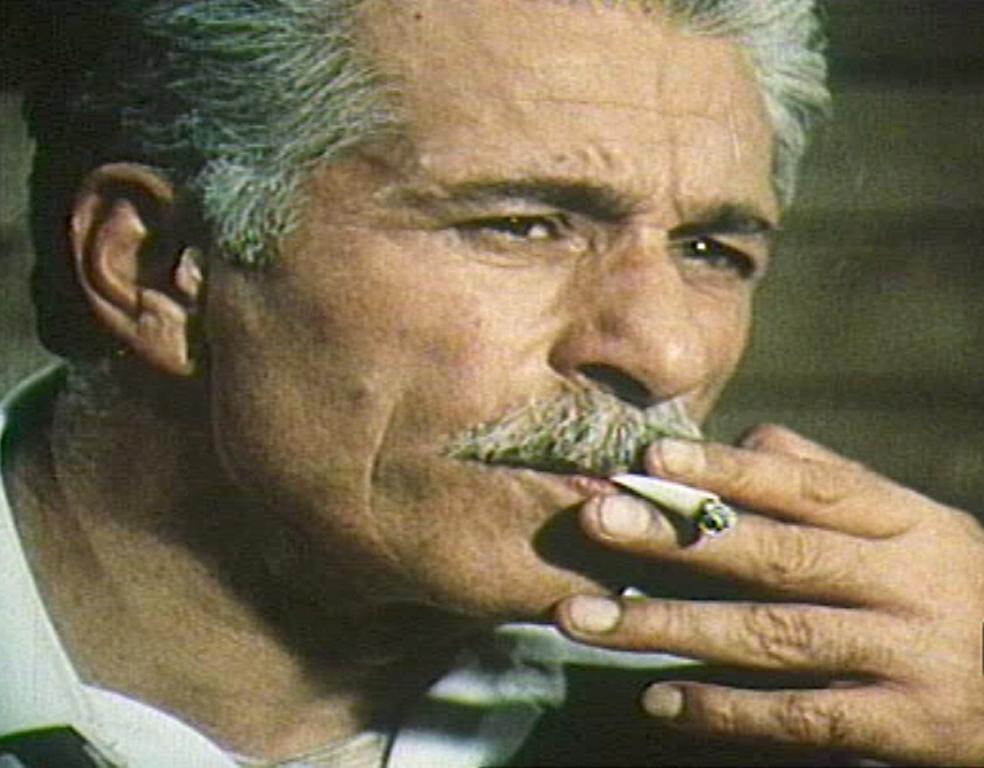 Pandi Raidhi, kujtohet sot 98-vjetori i lindjes së aktorit të madh