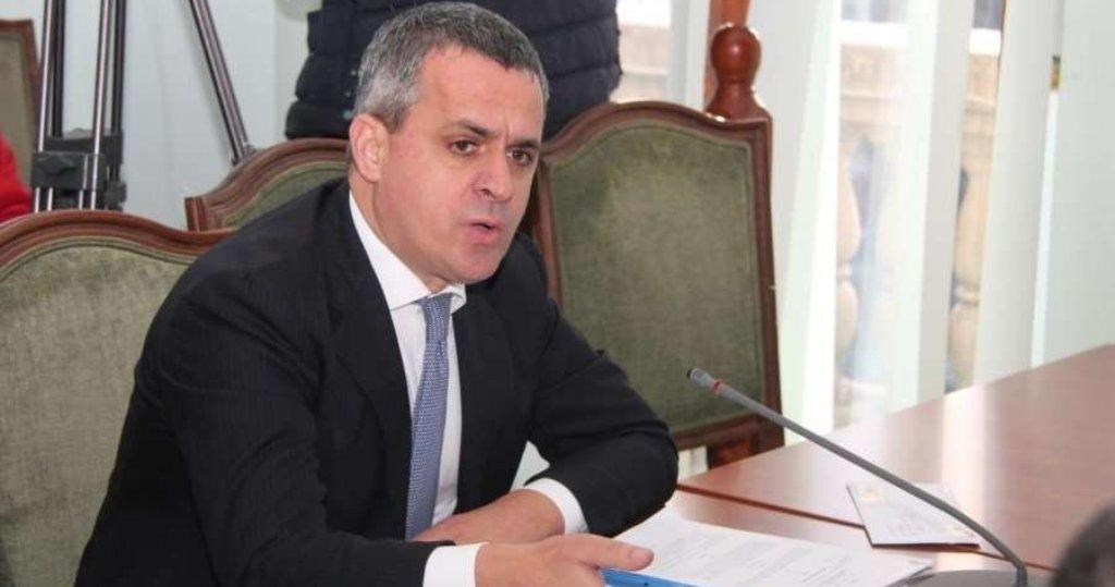 Ishdeputeti Spahiu Kërkesa e opozitës mbetet një