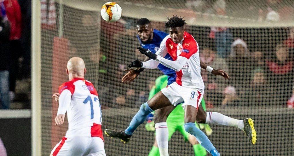 KOMENT/ Një nigerian për Shqipërinë! A duhet refuzuar modeli i Francës me 14 afrikanë?