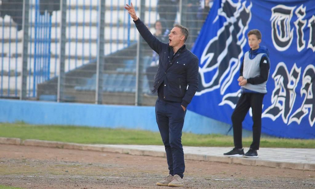 JAVA E 30-të/ Tirana i kërkon një nder Partizanit