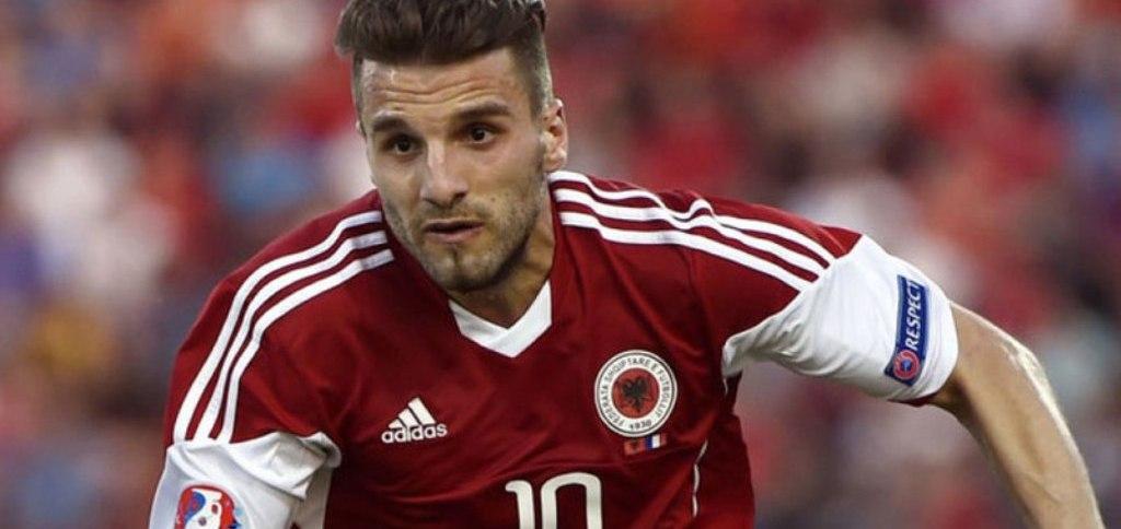 Sot gjysmëfinalet e Kupës së Shqipërisë: Kukësi humbet Valdet Ramën, fati i Tiranës vendoset në Gjirokastër