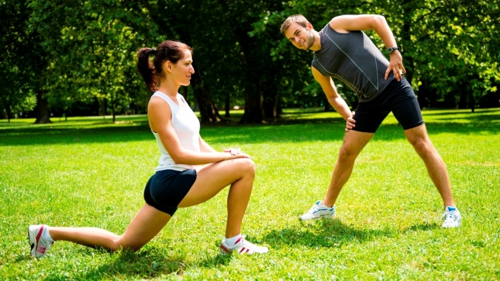 Aktiviteti fizik, sa i rëndësishëm është sipas moshave