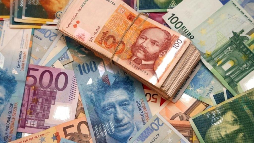 Bankat shqiptare, pse i transferuan jashtë vendit rreth 3 miliardë euro?
