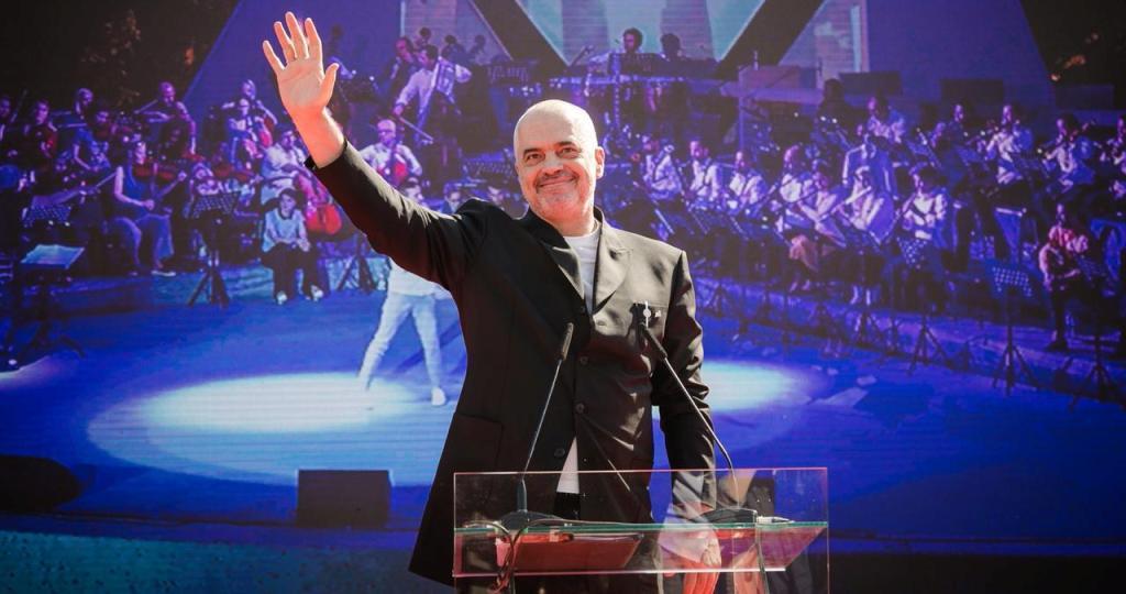KRYEMINISTRI/ Rama sfidon koalicionin opozitar: Zgjedhjet as ndalen dhe as shtyhen