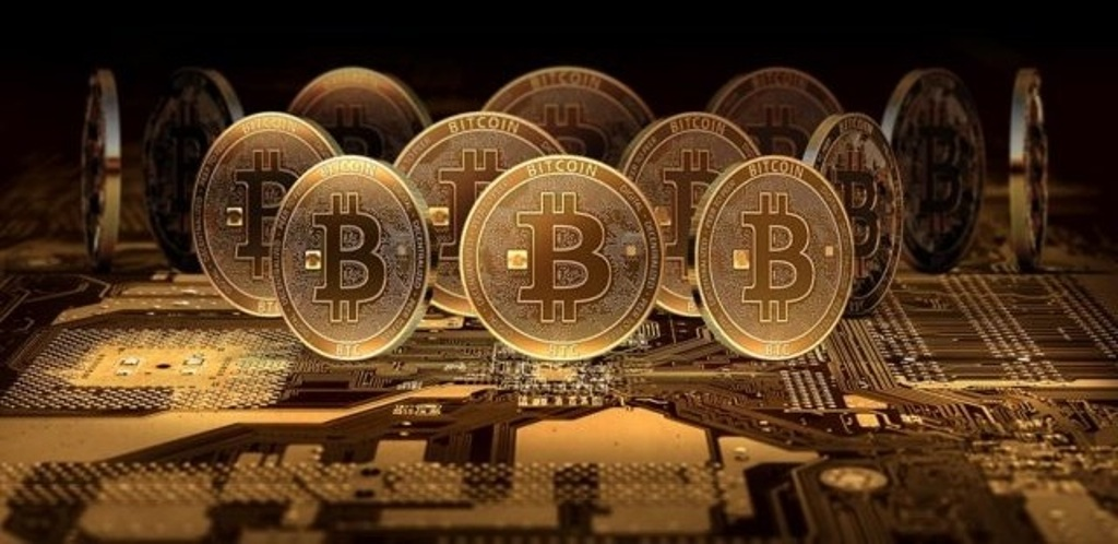 Is it worthwhile investing on Bitcoin?