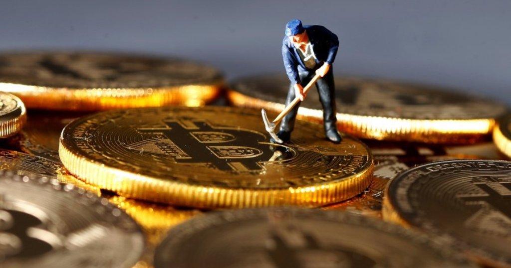 A ia vlen që të investojmë në Bitcoin?BSH: Do cenohej stabiliteti financiar